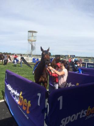 Cyclone Jess off for a spell