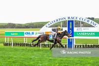 Rylstone Romps Home