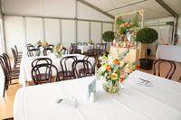 NJC Marquee