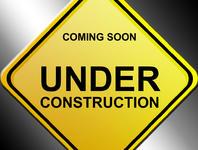 WEBSITE UNDERGOING CONSTRUCTION
