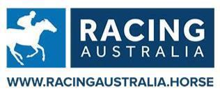 Racing Australia Trainer and Owner Reforms Commence 01 August 2017