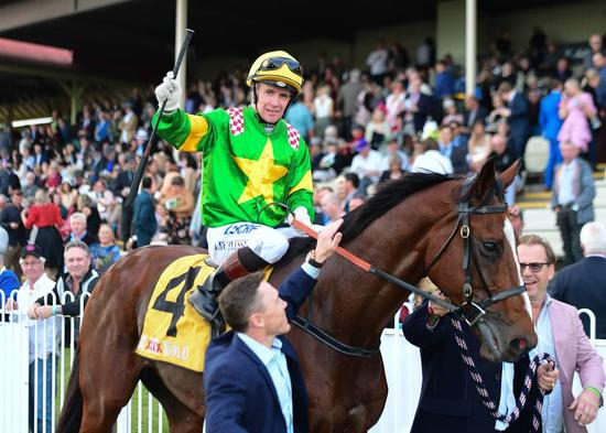 VIDEO: FIRST CRUSH SET FOR TOOWOOMBA CUP