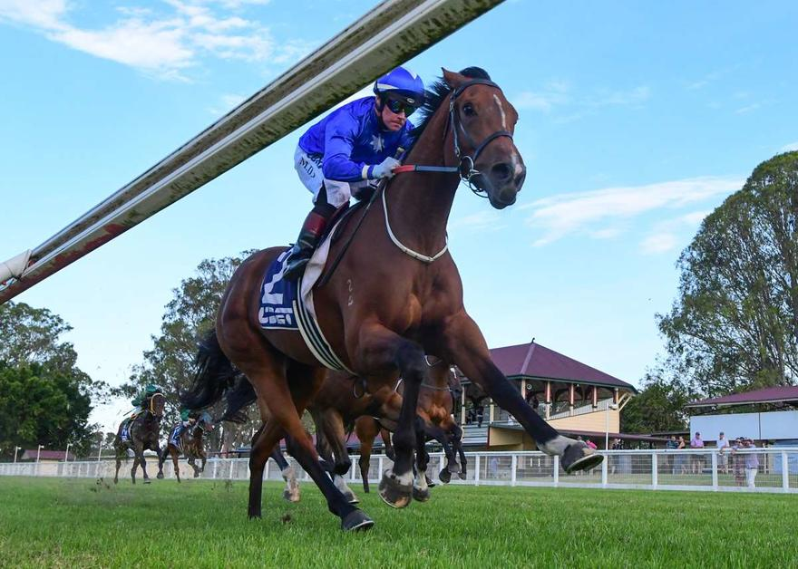 BUSY START TO NEW YEAR AT DOOMBEN