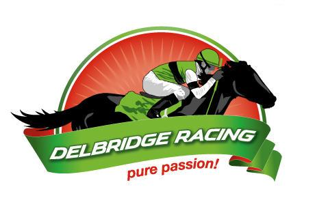 DELBRIDGE RACING OPENS NEW SEASON WITH A BANG