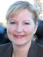 Wendy Kelly.jpg