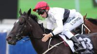 Peeping returns to spearhead Ron Quinton's autumn team