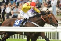 Scone Carnival Contenders Ready To Run