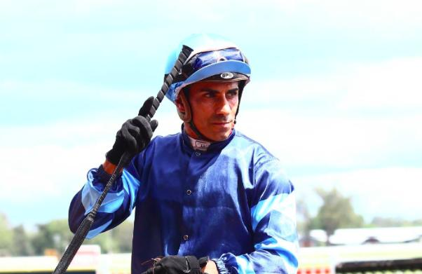 Storm can't stop more Penza wins at Kembla