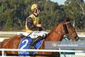 Commanding win at Kilmore!
