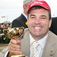 Mark Kavanagh - Flemington.jpg