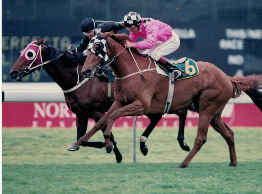 Fraternity-Group 1 Spring Champion Stakes.jpg