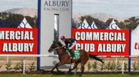 Albury Gold Cup 2016 | Day 1
