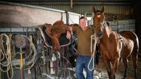 Peter Moody's exit from horse racing sets in train a run of losses