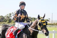 Victorian Stayers Ready To Step Up