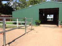 Back Area of the stables.jpg