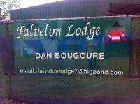 Falvelon Lodge front sign.jpg