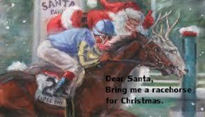 Christmas Present Idea - Number 1