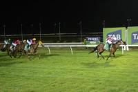 Gael storms to victory at Cranbourne