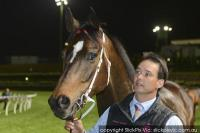 Cup Switch for Sertorius