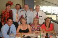 Cox Plate Day.jpg