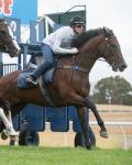 MOSCOW PEARL BACK IN WORK