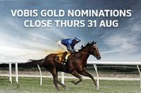 Vobis Gold Noms close 31st August 17