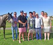 Invinski wins at Echuca