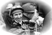 Pentasia To Take Part In Roy Higgins Quality At Randwick