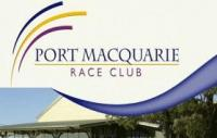 Home Track Of Port To Support Two Stable Runners On Sunday