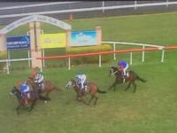 First Class To Rio Lands Third Prize At Taree