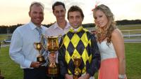 Three Stable Runners To Compete At Port Macquarie On Friday