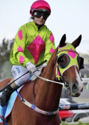 Mac Attack At Ballarat