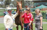 Good Music in tune at Bendigo
