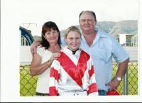 Kaye, Garnett & Alisha Taylor.jpg