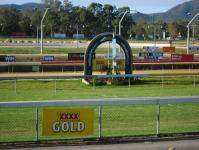 Winning Post at Rockhampton.jpg