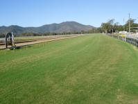 Rockhampton Race Track Straight.jpg