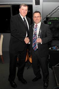 Cranbourne Trainer Of The Year