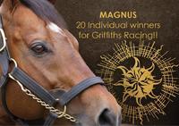 Magnus Rules!