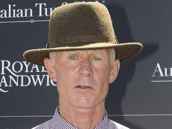 Williams To Wait With Prized Quartet In TAB Highway (Rosehill)