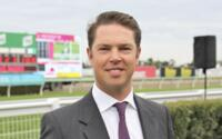 James Harron to Fulfil Promise and Buy Danny Williams a Horse