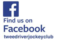 We Are Still On Facebook So Nothing's Changed There