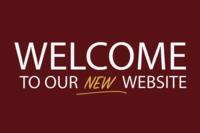Welcome To The New TRJC Website