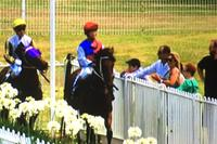 Local Trainer's Wayne Sutton & Matthew Dunn Walk Away Winners At Lismore On Sunday