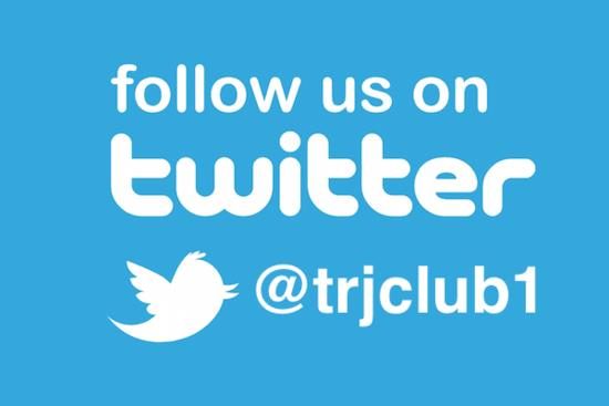 The Tweed River Jockey Club Is Now On Twitter