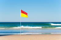 TRJC, Supporting Our Surf Life Saving Far North Coast Branches