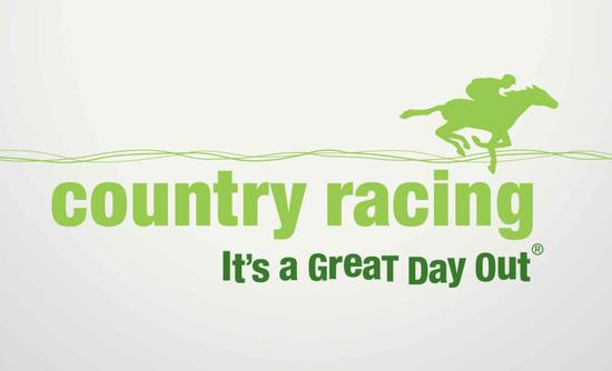 Don't Forget Racing Continues At The Tweed River Jockey Club OnTuesday January 3rd.