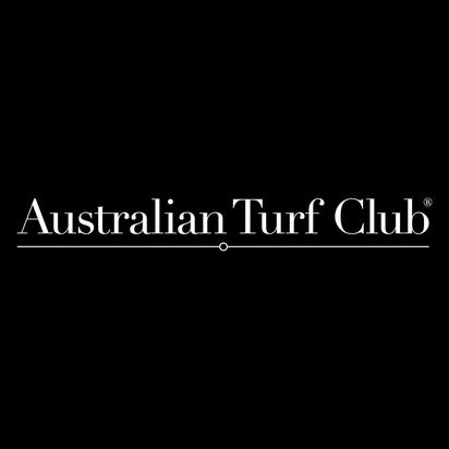 ATC Donates Equipment To Flood-Affected Race Clubs