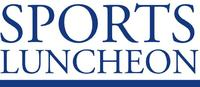 Don't Miss This Year's Tweed River Jockey Club Sports Lunch & Race Day