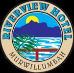 Tweed River Jockey Club announces new Sponsorship relationship with the Riverview Hotel Murwillumbah
