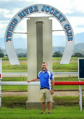 Murwillumbah Race Day Moves To Friday August 25th
